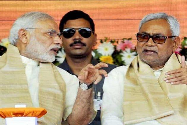 Bihar Election Result 2020 LIVE: ম্লান নীতীশের JDU, উজ্জ্বল বিজেপি, এইসব কারণেই ধাক্কা ব্র্যান্ড নীতীশে