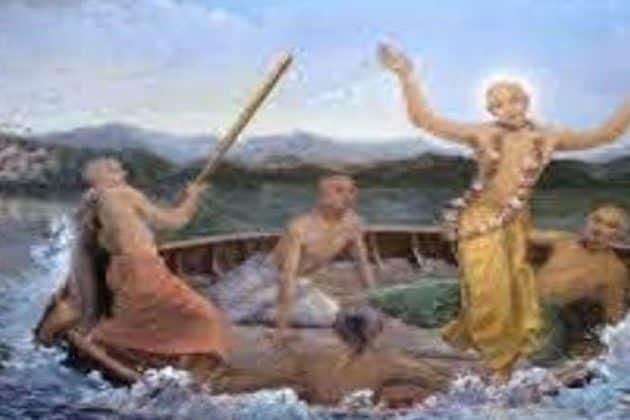 সংক্রমণ এড়াতে এবার বন্ধ থাকছে দাঁইহাটের রাসের শোভাযাত্রা