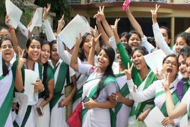 আগে পুরনো ক্লাসের সিলেবাস শেষ হবে, তারপরেই নতুন ক্লাসের পঠন-পাঠন শুরু, পরিকল্পনা রাজ্য স্কুল শিক্ষা দফতরের