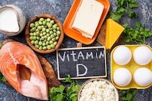 Immunity Boosting Foods: ভিটামিন ডি আর ক্যালসিয়ামে ভরা, হাড় শক্ত করতে এই ৫ খাবার থাকুক পাতে
