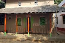 কৃষক বিক্ষোভের মধ্যেই আজ মেদিনীপুরের চাষির বাড়িতে অমিত শাহ, বাঙালি পদে মধ্যাহ্নভোজ