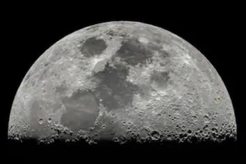 চাঁদ থেকে মাটি কিনতে চলেছে NASA, সরকারি-বোসরকারি উন্নয়নে বড় পদক্ষেপ সংস্থার!