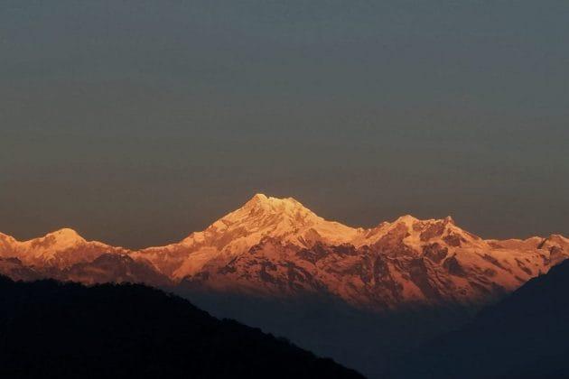 অচেনা অজানা 'সুন্দরী সিকিম', নির্জন উপত্যকায় মেলে মনের আরাম!