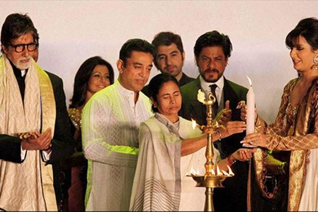 উদ্বোধনী অনুষ্ঠান ভার্চুয়াল! ২৬তম কলকাতা আন্তর্জাতিক চলচ্চিত্র উৎসব কবে হবে? জানুন বিশদে