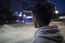 কোচবিহার থেকে আসাম! তিন বছর পর হারিয়ে যাওয়া ছেলেকে খুঁজে পেল পরিবারের সদস্যরা