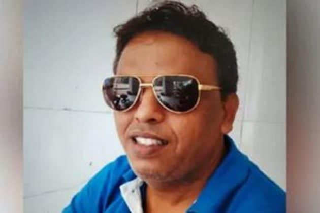 বলিউড তারকাদের সঙ্গে দারুণ যোগাযোগ ! মুম্বইয়ে আটক 'বিগ' ড্রাগ ডিলার