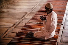 আগামী ২৬ জানুয়ারি শুরু  অযোধ্যার নতুন মসজিদের ভিত নির্মাণ