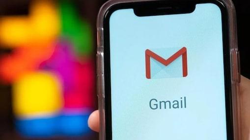 এবার সাধারণের জন্য উপলব্ধ Google চ্যাট! রুম ট্যাব-সহ নতুন Gmail-এর পরিকাঠামো