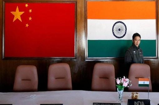 সীমান্ত পরিস্থিতির জের! ভারতের সঙ্গে ডাক টিকিট প্রকাশ নয় জানাল চিন