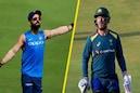 Ind vs Aus: তৃতীয় একদিনের ম্যাচে ভারতীয় দলে বড় রদবদল,দেখে নিন কোহলির প্রথম ১১