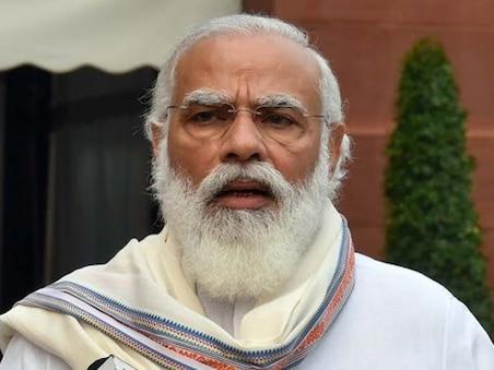 PM Meet on Covid 2nd Wave : করোনা সঙ্কট মেটাতে এক জাতি তত্ব মোদির, মুখ্যমন্ত্রীরদের জোট বাঁধার বার্তা প্রধানমন্ত্রীর