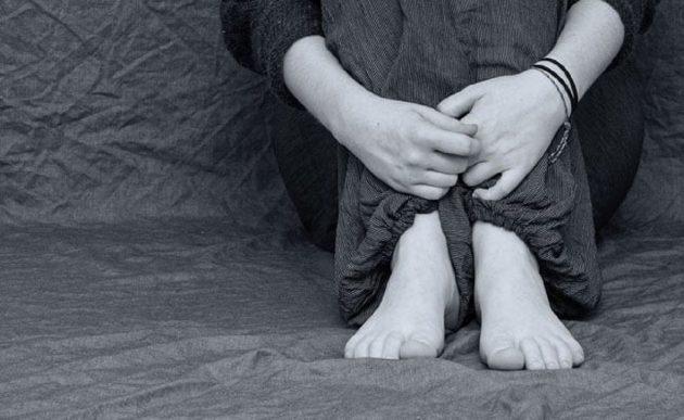 ফের ধর্ষিতা শিশুকন্যা! মহারাষ্ট্রে ৪ বছরের শিশুকে পাওয়া গেল চটের ব্যাগের মধ্যে