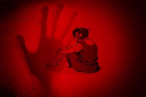 ৫ বছরের শিশুকন্যাকে খুন করে মৃত শরীরের সঙ্গে যৌনতা, ধৃত ওডিশার বিকৃতকাম যুবক