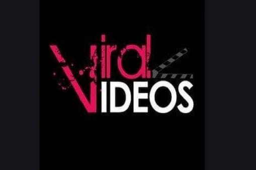 Yearender 2020: বছরের সেরা Viral Video-গুলি দেখুন আরও একবার