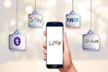 আগামী কয়েকদিন কাজ না-ও করতে পারে UPI, সমস্যা হতে পারে BHIM, Google Pay, PhonePe-পেমেন্টে