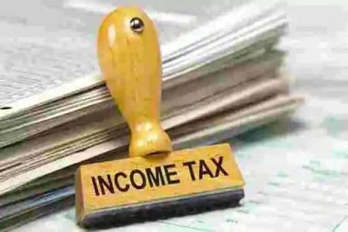 Income Tax Calendar 2021: আয়কর রিটার্ন, অডিট রিপোর্টের এই তারিখগুলি ভুলবেন না, বিস্তারিত...