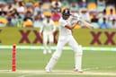 প্রতিভার নাম শুভমান গিল, ভারতীয় ক্রিকেটারকে কুর্নিশ ক্রীড়াবিশ্বের