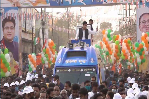 Image result for didir dut