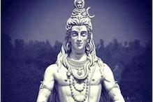 Mahashivratri 2021: জেনে নিন দুধ, দই, ঘি, মধু ঢালার আলাদা আলাদা মন্ত্র