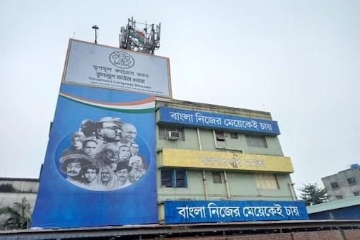 নয়া চেহারায় তৃণমূলের ইলেকশন 'ওয়ার রুম', দাবার বোর্ডে মোক্ষম চাল দিল তৃণমূল