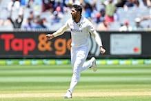 India vs England Pink ball Test: শেষ দু'টি টেস্টে দলে উমেশ যাদব