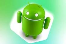 Android 12: Google-এর পরবর্তী মোবাইল OS আপডেট কী কী বদল আনছে স্মার্টফোনে ?