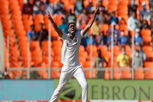 Man of the match: শেষ টেস্টেও এরকম উইকেট পছন্দ অক্ষরের