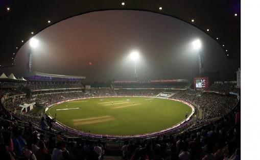 IPL 2021: কলকাতা সহ পাঁচ শহরে বসতে পারে আসর