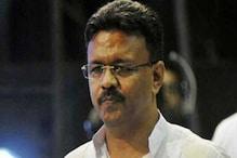 'রাজনৈতিক প্রতিশোধ নিচ্ছে বিজেপি', জামিন পেয়েই সোশ্যালে ক্ষোভ উগরে দিলেন ফিরহাদ