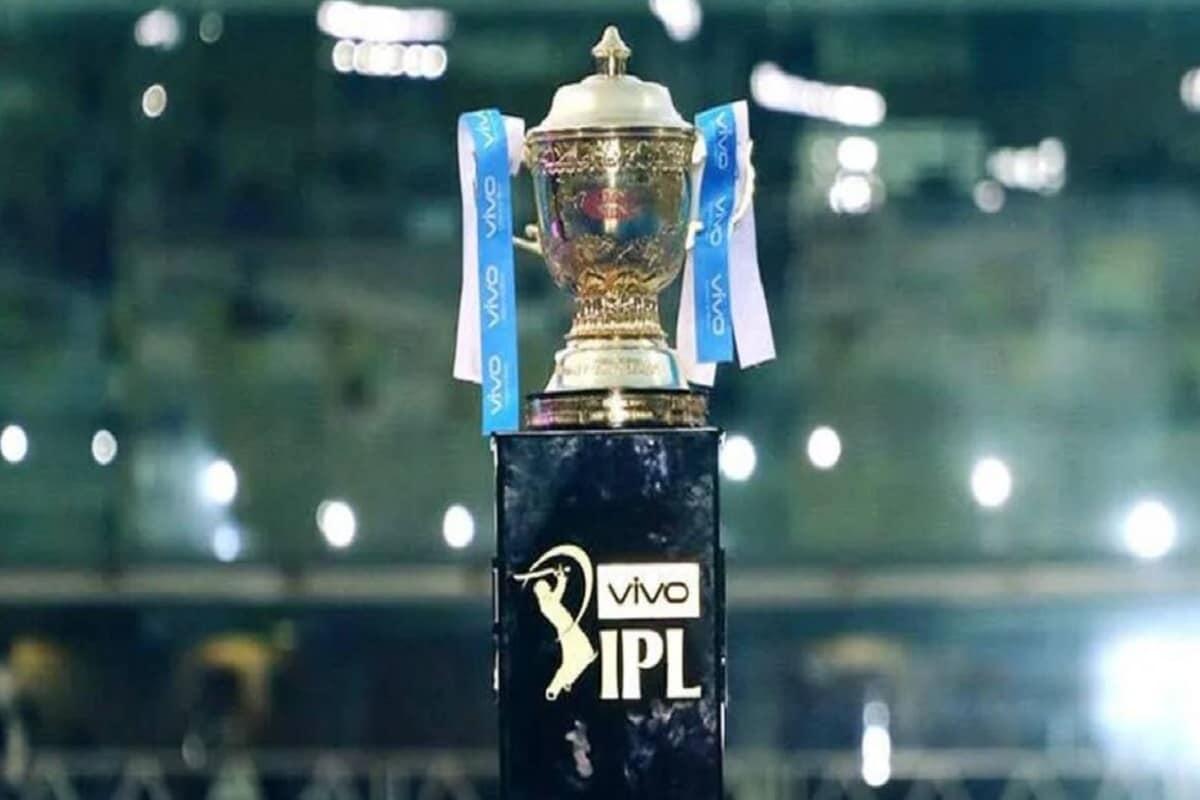 IPL-র অকশন অর্থাৎ নিলামের আসর মিনি হলেও জমজমাট৷ এবারেও হল টাকার খেলা৷ সেখানেই প্লেয়ারদের দর উঠল চড়চড় করে৷ Photo-File