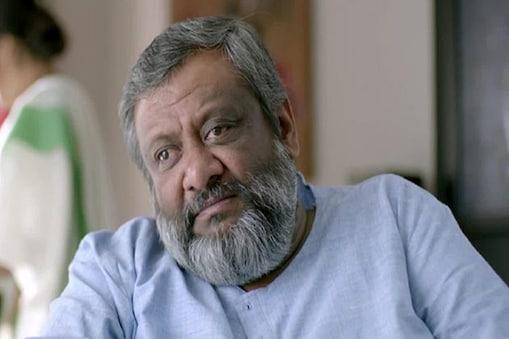 এবার বলিউডে কৌশিক গঙ্গোপাধ্যায়, হিন্দি ছবির শ্যুটিং শুরু কলকাতায়