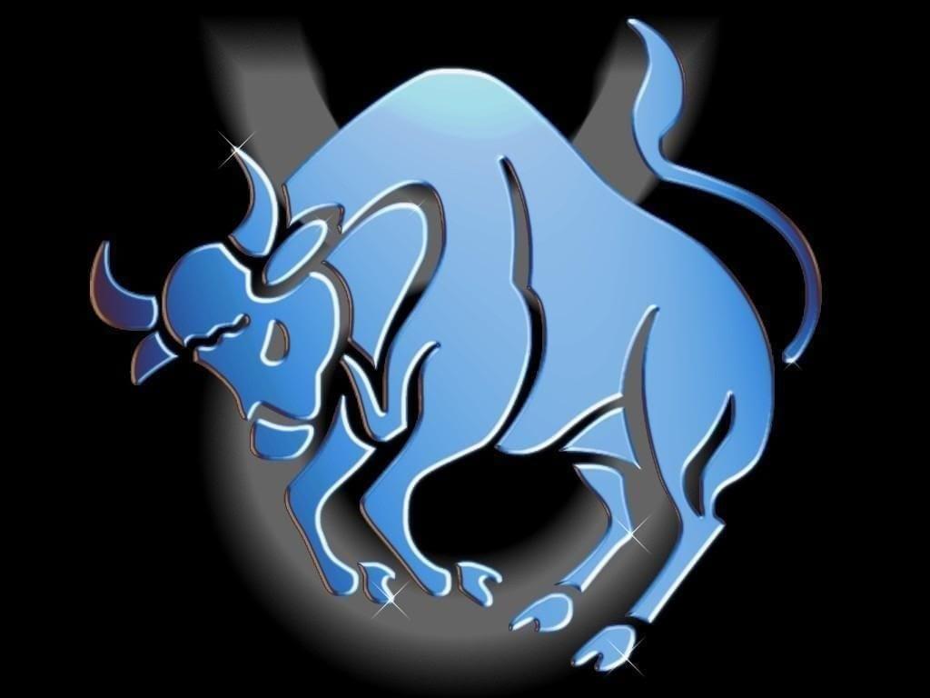 বৃষ (Taurus): এপ্রিল ২০ থেকে মে ২০। আজ বন্ধু বা শত্রু, সবার সঙ্গেই কথায় কথায় তর্ক বেধে যেতে পারে। মাথা ঠাণ্ডা রাখুন। যতটা পারেন, যুক্তি সাজিয়ে কথা বলুন।