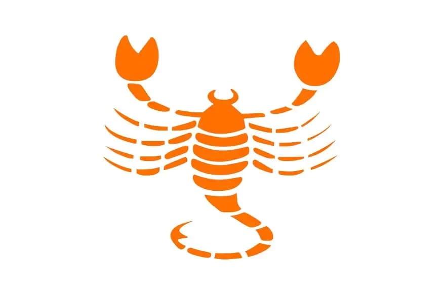 বৃশ্চিক (Scorpio): অক্টোবর ২৩ থেকে নভেম্বর ২১। নিজের কাজে প্রিয়জনের সহায়তা লাভ করতে পারেন। অর্থ প্রাপ্তির যোগ রয়েছে।
