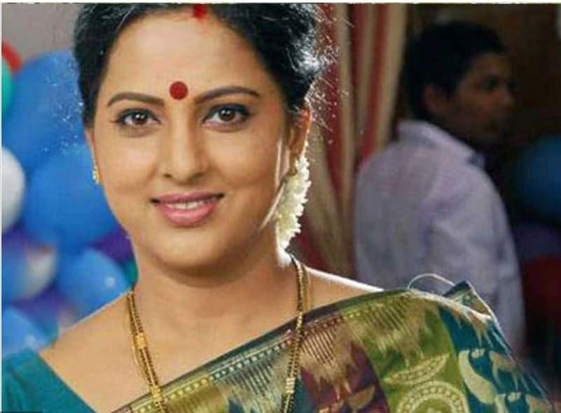 বহু কন্নড় ছবিতে অভিনয় করেছেন যমুনা। ২০১১ সালে সেক্স র্যাকেটে জড়িত থাকার অভিযোগে তাঁকে গ্রেফতার করে বেঙ্গালুরুর পুলিশ
