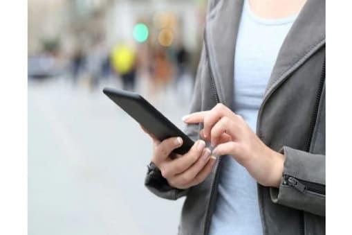 ফের শুরু হচ্ছে SMS স্ক্রাবিং প্রক্রিয়া, জানিয়ে দিল TRAI