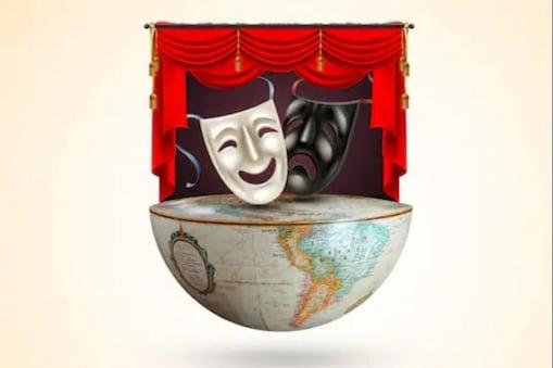World Theatre Day: জানুন বিশ্ব নাট্য দিবসের ইতিহাস ! বেদের সঙ্গেও রয়েছে যোগ