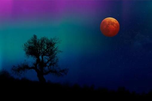 Lunar Eclipse 2021: জেনে নিন চলতি বছরের পূর্ণগ্রাস চন্দ্রগ্রহণের দিন, ক্ষণ, তারিখ
