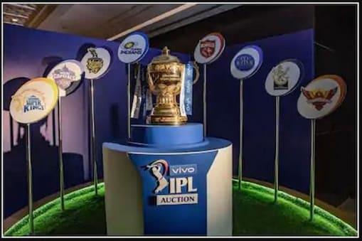 দু'দিন বাদেই শুরু IPL, তার আগে এল এই মেগা খবর