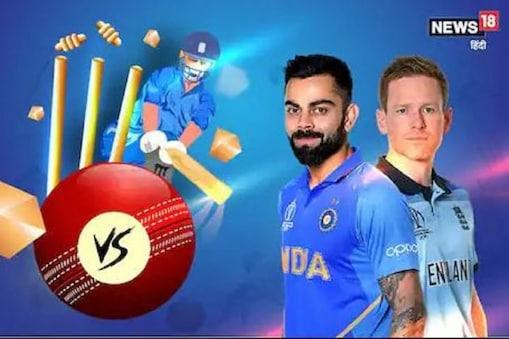 IND vs ENG, 3rd T20I: দলে কি রদবদল, পিচের চরিত্র কেমন, ম্যাচ শুরুর আগেই এক ক্লিকে