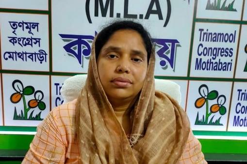 WB Election 2021: মালদহে তৃণমূলের মহিলা প্রার্থী ৫, নতুন-পুরনোর মিশেলেই খাতা খুলতে চায় দল