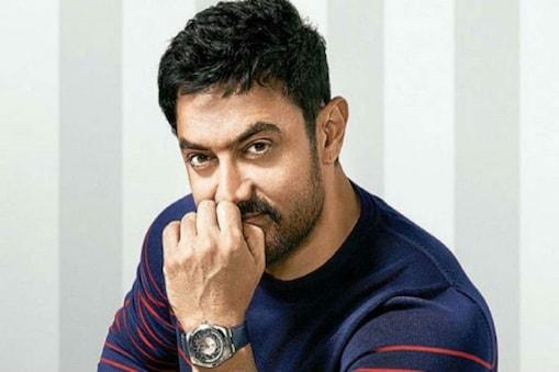 Aamir Khan: 'দঙ্গল'-এর পর ফের একবার খেলার ছবিতে ফিরছেন আমির!