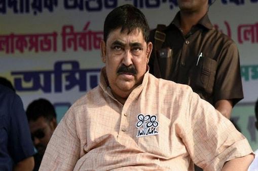 Bengal Elections 2021: অনুব্রত মণ্ডলকে শো কজ করল নির্বাচন কমিশন, আজই দিতে হবে জবাব