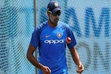 Ashwin in ODIs: অশ্বিনকে একদিনের দলে দেখতে চান হগ