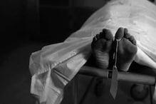 নিউ মার্কেটে হোটেলের ঘর থেকে একই পরিবারের ৩ জনের দেহ উদ্ধার, মিলল সুইসাইড নোট!