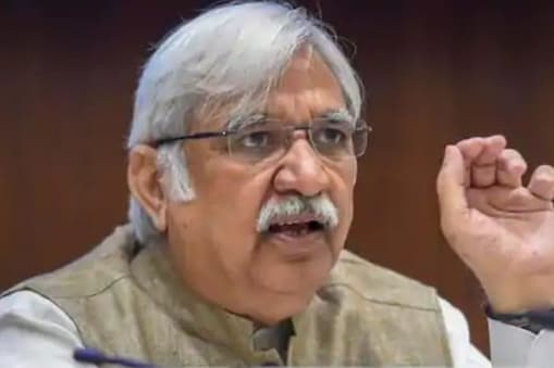 West Bengal Assembly Election 2021: সমস্ত ভোটগ্রহণ কেন্দ্র এবার একতলায়, জানাল কমিশন