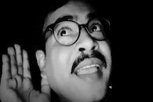 শিবপুর নয়, 'সাতে-পাঁচে' থাকতে রুদ্রনীলকে 'কঠিন' ভবানীপুরে পাঠাল বিজেপি!