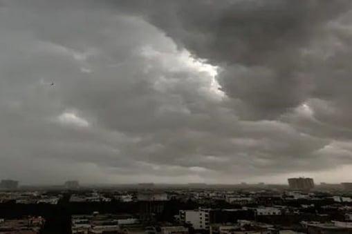 Weather Forecast Today: বদলাচ্ছে আবহাওয়ার পরিস্থিতি, কোথাও বৃষ্টি তো কোথাও লু-য়ের আশঙ্কা