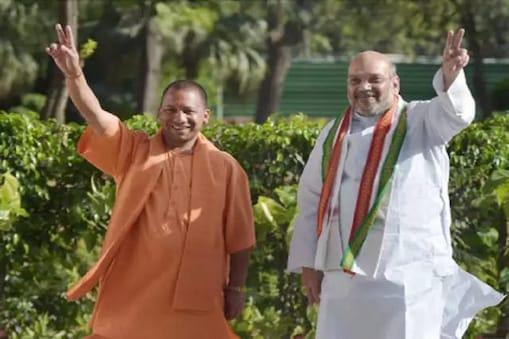 Election Campaign: ভোটপ্রচারে ফের রাজ্যে শাহ-যোগী, শুভেন্দুর সমর্থনে ২৫ মার্চ নন্দীগ্রামে জনসভা