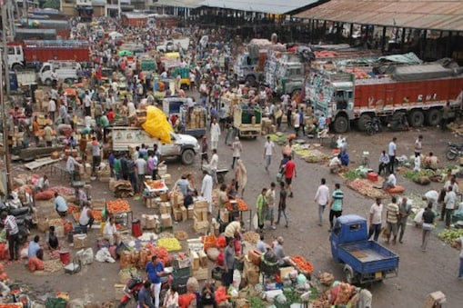 Kolkata Market Closed for Corona: সংক্রমণে রাশ টানতেই হবে, কাল থেকে বন্ধ চাঁদনি চক-সহ কলকাতার বেশ কয়েকটি বাজার