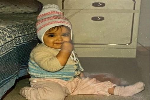 bollywood: ইন্দিরা নগরে গুন্ডামি করছেন এই বলি নায়িকা ! দেখুন তো চেনেন কিনা !